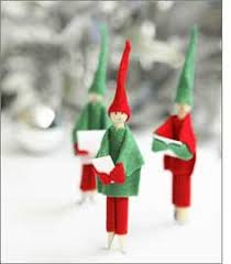sewing patterns christmas elf over 100 elf patterns for holiday christmas projects sewpin