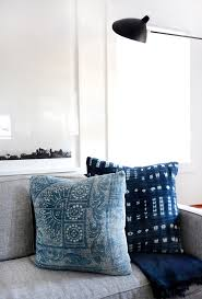 denim days home interior best 25 bungalow interiors ideas on pinterest minimalist house