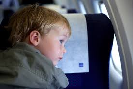 When To Get A Toddler Bed Here U0027s What You Need To Know Before Traveling With A Toddler