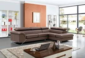 living room sofas on sale leather living room sets for sale bosssecurity me