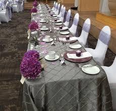 Table Wedding Decorations Best 25 Grey Wedding Decor Ideas On Pinterest Wedding Ideas