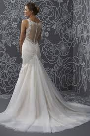 wedding dresses in glasgow wedding dresses perth perthshire dundee edinburgh
