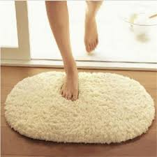 compare prices on oval bath mat online shopping buy low price