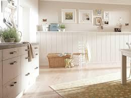 chambre avec lambris blanc chambre adulte avec lambris chaios com
