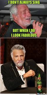 Most Interesting Guy In The World Meme - the most interesting man in the world memes best collection of