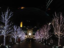 illumination events for a night out second part tokyo