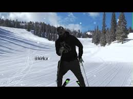 Skiing Meme - too funny drake skiing will help you get through your monday