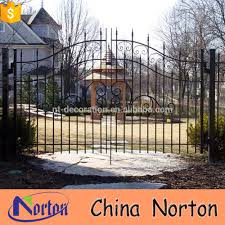 Door Grill Design Wrought Iron Grill Gate Design Wrought Iron Grill Gate Design