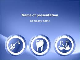 dental templates for powerpoint free download medical template powerpoint free download meisakulive com