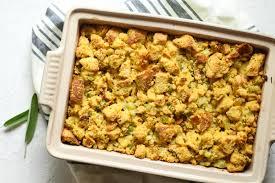 gluten free southern cornbread bessie bakes