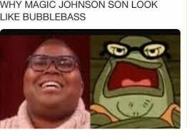 Samuel Johnson Meme - 25 best memes about bubblebass bubblebass memes