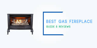 2017 u0027s best gas fireplace along with detailed reviews smartly heated