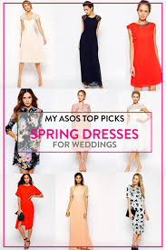 dresses to wear to a wedding reception best dresses to wear to wedding receptions lime