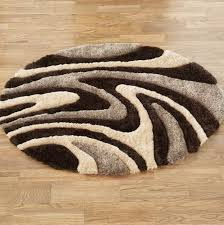 Rug Pads For Area Rugs Area Rugs Great Round Area Rugs Rug Pads As Round Area Rugs Kohl U0027s