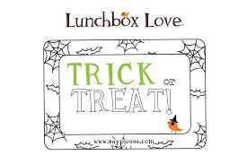 Halloween Card Printables by Free Seasonal Printables Sayplease Com