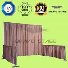 Pipe Drape Wholesale Pipe And Drape Pipe And Drape Suppliers And Manufacturers At