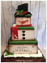 180 best cakes for christmastime images on pinterest biscuits