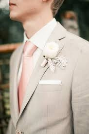 groomsmen attire for wedding guide to dressing men for weddings burnett s boards wedding