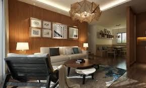 wohnideen minimalistischem markisen in dem bild wohnideen minimalistischem markisen esszimmer klein