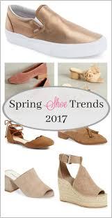 easter 2017 trends spring shoe trends 2017 grace u0026 beauty