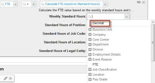 configuring business rules in successfactors administration guide