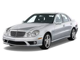 mercedes e class 2009 mercedes e class reviews and rating motor trend