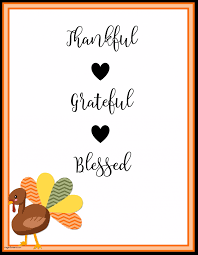 thanksgiving thanksgiving quotes for employeesthanksgiving