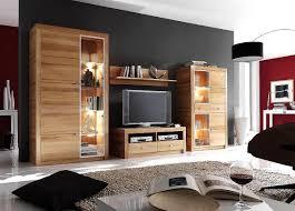 Schlafzimmerschrank Kernbuche Massiv Ge T Wohnwand Massiv Buche Charismatische Auf Wohnzimmer Ideen Auch