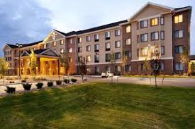 Comfort Suites Lakewood Colorado Hotels Near Red Rocks Amphitheatre Morrison See All Discounts