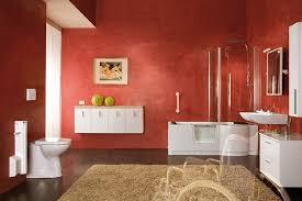 doccia facile vasche da bagno con docce per disabili e anziani con seduta e