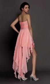 formal dresses for juniors with straps naf dresses