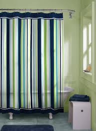 Standard Length Of Shower Curtain Shower Curtain Size For Standard Tub U2022 Shower Curtain Ideas
