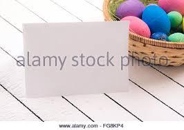 styrofoam easter eggs colorful ecological styrofoam easter eggs on a white wooden stock