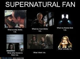 Memes Supernatural - meme monday supernatural is back tomorrow the collective blog