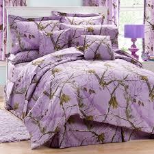 Pink Camo Comforter Realtree Max Camo Comforter Queen Bed Sets Best Queen Size Camo