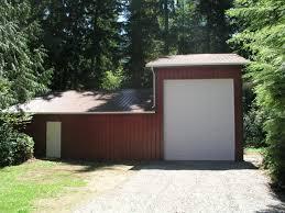 Just Garages Welcome To Ark Custom Buildings Inc Marysville Wa Garages U0026 Shops