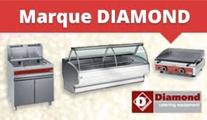 materiel professionnel cuisine occasion chr discount vente de matériel cuisine pro chrdiscount com