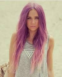 Frisuren Mittellange Haar Rot by 100 Frisuren Mittellange Haar Rot Frisuren Mittellang