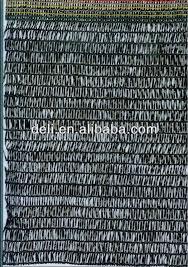 hdpe black sunshade netting for vegetable garden enclosures view