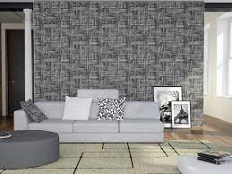 Tapeten Wohnzimmer Gelb 10 Design Ecksofa Grau Für Wohnzimmer Modern Und Gemütlich Modern