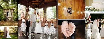 wedding venues in ga wedding planning tips finding a venue metro atlanta area