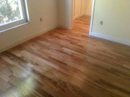 Pergo Laminate Wood Flooring Wood Floor Installation Innovative Home Design