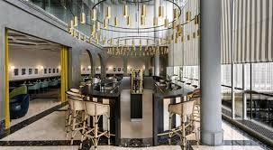best airport restaurant fab names world u0027s best airport restaurant