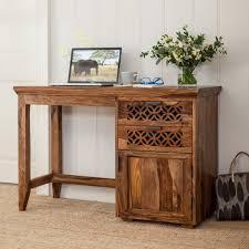 wooden serving tray indian rosewood sheesham handmade best 25 sheesham wood furniture ideas on computer