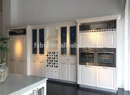 Kitchen Cabinet Display For Sale Cabinet Showroom Yeo Lab Com