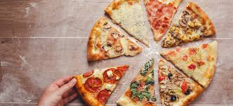 cuisine pizza muang pizza home