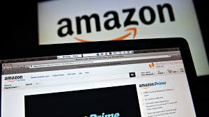 amazon black friday sale start time amazon prime members now outnumber non prime customers