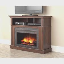 fireplace whalen electric fireplace designs and colors modern