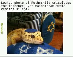 Shocking Meme - shocking meme by wakeupsheeple memedroid