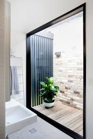 457 best bathrooms images on pinterest bathroom ideas room and gallery of allen key house architect prineas 3